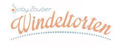 Logo Windeltorten Macher