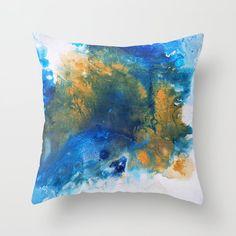 Couch Pillows, Down Pillows, Designer Throw Pillows, Pillow Design, Pillow Inserts, Comfy, Sky, Heaven, Heavens