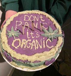 Ugly Cakes, Frog Cakes, Funny Cake, Cake Meme, Gateaux Cake, Puff And Pass, Just Cakes, Pretty Cakes, Aesthetic Food