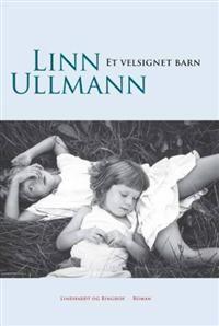 Linn Ullmann