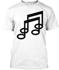 """MUSIC T -SHIRTS Get your very own super comfortable Music T-shirt for a very limited time. These tees are designed, printed by the USA and shipped in worldwide.  ++++++++++++++++++++++++++++++++++++++++  HOW TO ORDER: 1. Select the style and color you want. 2. Click """"BUY it now""""  3. Select size and quantity  4. Enter shipping and billing information  5. Done! Simple as that!"""