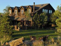 Red Rock Ranch Westcliffe Vacation Rental Vrbo 148589ha