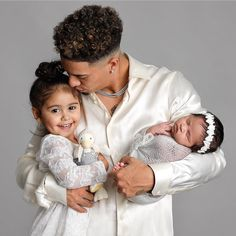 Everything We Know About Austin Mcbroom Cute Family, Family First, Family Goals, Beautiful Family, The Ace Family Catherine, Austin And Catherine, Cute Kids, Cute Babies, Baby Kids