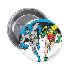 (Batman & Robin Pinback Button) #Bat #Batman #BatmanComic #BatmanComics #BatmanLogo #BatmanMovie #BatmanSymbol #BatmanVillians #Bats #Boss #Catwoman #Comic #Comics #Corrupt #DcBatman #DcComics #Falcone #Gotham #GothamCity #HarveyDent #Hero #Heroes #Hush #Joker #Originals #Oval #Penguin #Scarecrow #SuperHero #SuperHeroes #TheBoss #TheJoker #ThePenguin #TheRoman #TwoFace #Villian #Villians #Vintage is available on Famous Characters Store   http://ift.tt/2aE5vm0