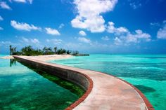 Dry Tortugas, Key West, FL. We loved going here!