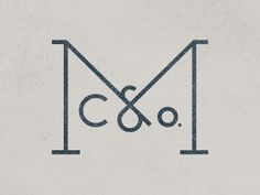 m & co identity - Google Search