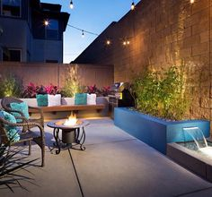 فكرة لسطح البيت او عمارة