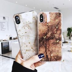bd42d9d84d 154 Best Phone case and cover images in 2019