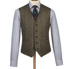 Image result for tweed era clothing