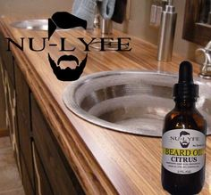 Try our Beard Oils- #Cedarwood #TeaTree #Cedatrus #Citrus #beardwash #WinterMountainBreeze. Beard grooming products for men who care about their beards.    100% All natural ingredients.  @nulyfeproduct #beardoils #beardbalm #citrus #beardlife #beards #barba #beardedgents #mensgrooming #beardgrooming #beardedgentlemen #beardnation #menwithbeards #dapper #lumberjack #chicago #chitown #windycity #beardgang #instabeard #beardedmen #chicagobarbershops by nulyfeproduct
