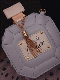 perfume bag - aliexpress