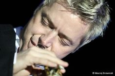 Chris Botti, Jazz Players, Blues, Lost, Icons, Earth, Fancy, Stars, Wallpaper