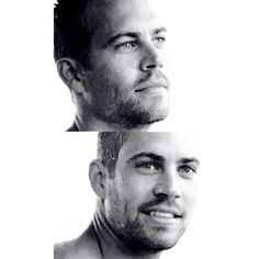 Paul Walker-gorgeous and so sad to loose so young Paul Walker Family, Cody Walker, Actor Paul Walker, Rip Paul Walker, Fast And Furious Cast, Most Beautiful Man, Beautiful Things, Beautiful People, Michael Ealy