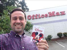 Buy Disney Gift Cards, Get a Free Flight --- #DisneyGiftCards #DiscountedDisneyGiftCards #DisneylandDiscounts #DisneyWorldDiscounts