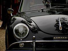 Porsche #oldtimer #car