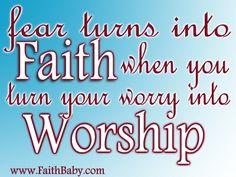 Pin by Faith Baby, Inc. Christian Clothing on Christian Inspirational…