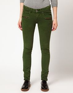 39b7d60a81 Enlarge Dr Denim Sloane Low Waist Skinny Jeans. NOW JUST GET