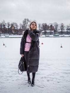 Rohkeutta olla minä | But I'm A Human Not A Sandwich My Outfit, Canada Goose Jackets, Sandwiches, Winter Jackets, Outfits, Fashion, Winter Coats, Tall Clothing, Moda