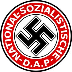 National Socialist German Workers' Party