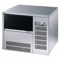 BREMA Eiswürfelmaschine Gastro IC-INCAS 30 https://www.kuehlmoebel247.de/brema-eiswurfelmaschine-gastro-ic-incas-30.html