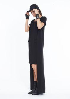 Zambesi Workroom Ltd. Cold Shoulder Dress, Key, How To Make, Stuff To Buy, Collection, Dresses, Design, Women, Fashion