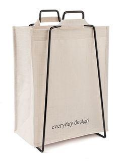 24 Best Helsinki Paper Bag Holder By Everyday Design Images