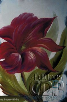 Majestueuse Ecole Art, Gardening, Rugs, Plants, Painting, Farmhouse Rugs, Frames, Painting & Drawing, Artworks