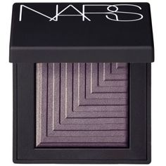 NARS Dual-Intensity Eyeshadow ($29) ❤ liked on Polyvore featuring beauty products, makeup, eye makeup, eyeshadow, apparel & accessories and nars cosmetics