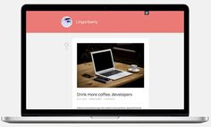 wordpress themes responsive free