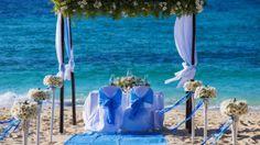 Wedding Venues & Wedding Venue Ideas by Mad Tungsten Rings  at http://madtungsten.com/tungsten-rings-us-blog2/wedding-venues-wedding-venue-ideas-mad-tungsten-rings/?utm_source=pinterest&utm_medium=organic&utm_term=tungstenrings&utm_campaign=01092014