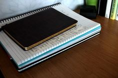 How to Get Started Writing a Book: 11 Steps (with Pictures)
