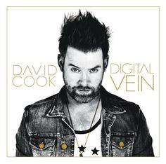 blog.naughtiest.us - Blog about Rocker David Cook