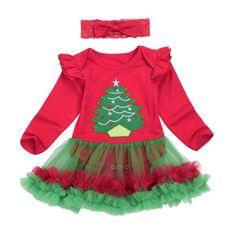 feiXIANG Beb/é reci/én Nacido Tutu Vestido de Princesa Ni/ño Ni/ña Beb/é Sin Vestido Vestido Tutu Torta Vestido de Ni/ña Lindo Ropa de Beb/é Ni/ña Verano Nuevo