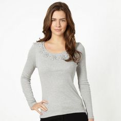 Shop hundreds of brands at Debenhams.com | Clothing | Pinterest ...