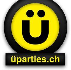 Basel, Trance, Techno, House, Trance Music, Home, Techno Music, Homes, Houses