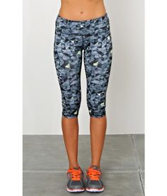 Life's too short to wear boring clothes. Hot trends. Fresh fashion. Great prices. Styles For Less....Price - $19.99-WRK8s03N