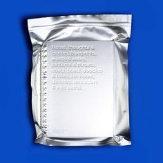 61 best vacuum packaging images graph design typography chart design rh pinterest com