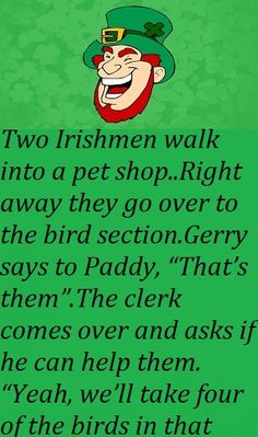 Funny Mom Jokes, Good Jokes, Mom Humor, Paddy Jokes, Dentist Jokes, Funny Pictures, Funny Pics, Irish Men, Words Of Encouragement