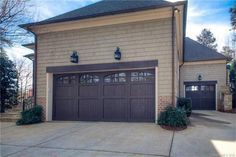 124 Chesterwood Ct, Mooresville, NC 28117