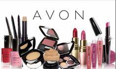 www.youravon.com/supergirl2126    https://m.facebook.com/AvonSupergirl2126