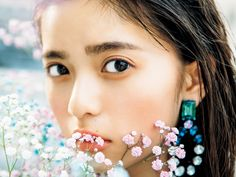 Japanese Beauty, Asian Beauty, Saito Asuka, Tumblr, Japan Fashion, Women's Fashion, Beauty Women, Kawaii, Beautiful