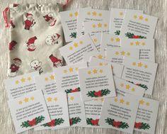 Joululorut + Lorupussi / Joululorut ovat nyt design inkamarian verkkokaupassa, löydät ne täältä: Joululorut+ Lorupussi / Joululorut Joululorut + Lorupussi / Joululorut tule…