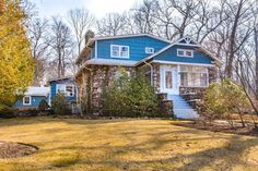 103 Malcolm Rd Mahwah, NJ 07430 | Presented for Sale by the Gibbons Team