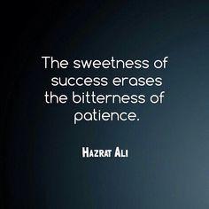 islamic quotes by imam hazrat ali Ali Bday March Hazrat Ali Sayings, Imam Ali Quotes, Allah Quotes, Muslim Quotes, Religious Quotes, Words Quotes, Sucess Quotes, Islamic Quotes In English, Beautiful Islamic Quotes