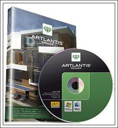 Artlantis Studio 5 Crack Serial Number Full Version Free Download