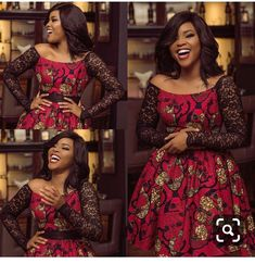 Today Styles Is All About Ankara Gown Styles : Check it Out Now .Today Styles Is All About Ankara Gown Styles : Check it Out Now African Fashion Ankara, Latest African Fashion Dresses, African Print Fashion, Africa Fashion, Women's Fashion Dresses, Woman Dresses, African Style, Short African Dresses, African Print Dresses