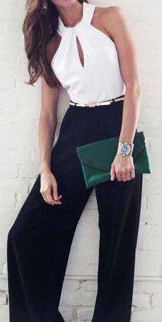 Moda e estilo!!!