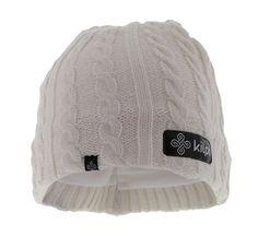 Kilpi Sportwear winter 2015