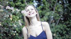 Lucy Alibar