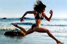 Morning Fitness Motivation (18 Photos) – Suburban Men